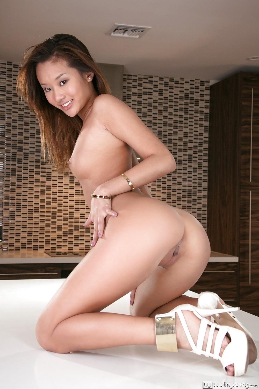 Asian xxx gonzo-3714
