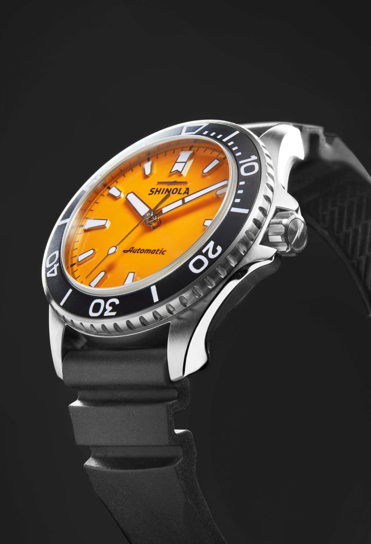 Shinola's new Monster Automatic Diver  KCn4ilPX_o