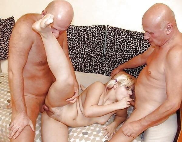 Bisexual men orgy-2558