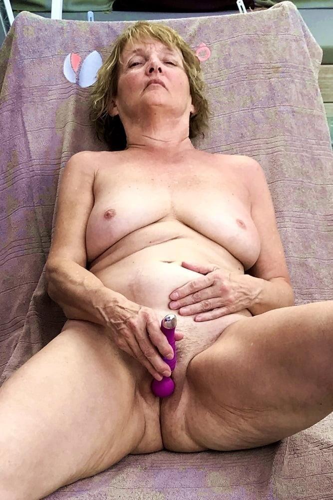 Milf nude beach tumblr-1536