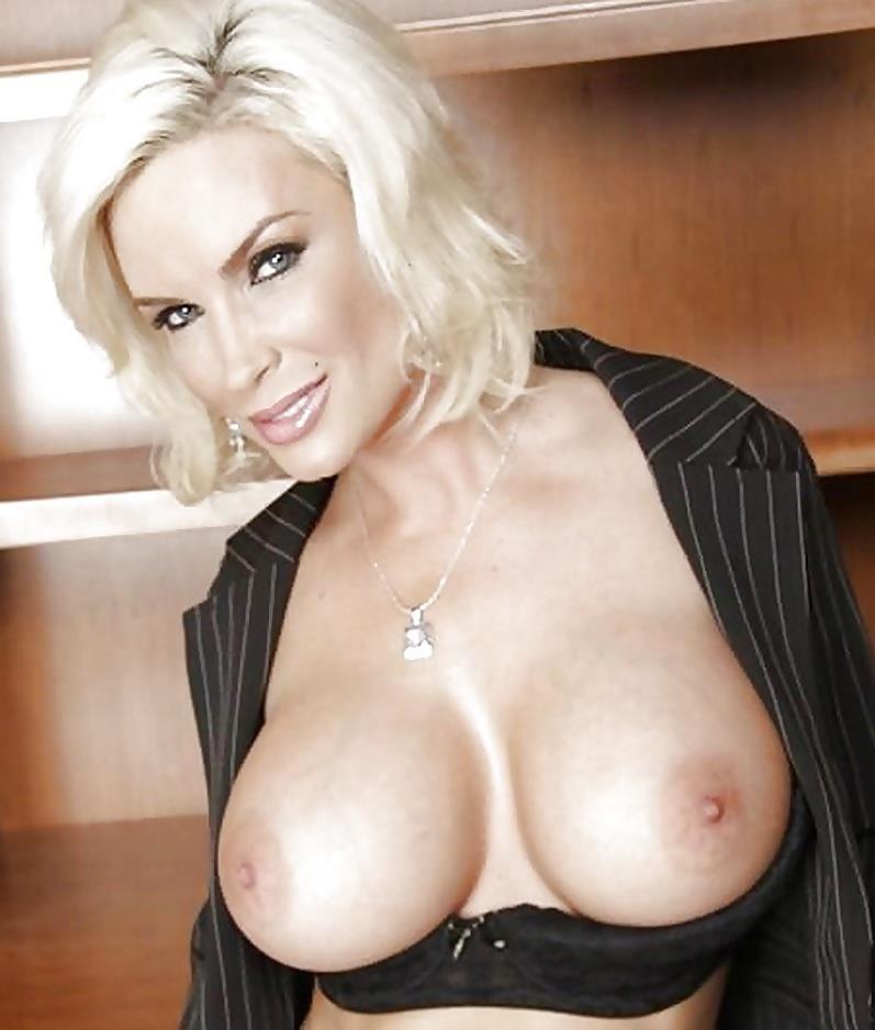 Big boobs pornstar images-6102