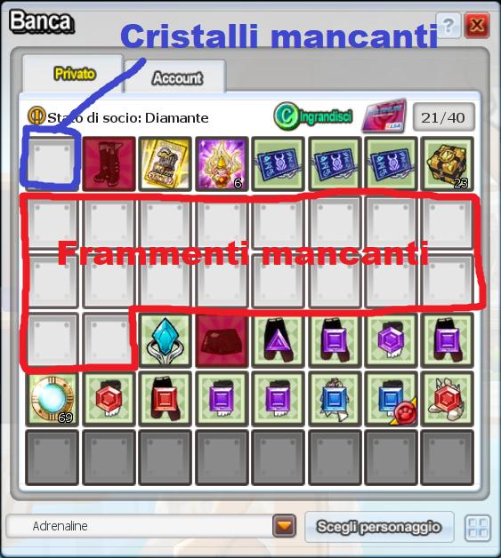 CIrlMC5e_o.png
