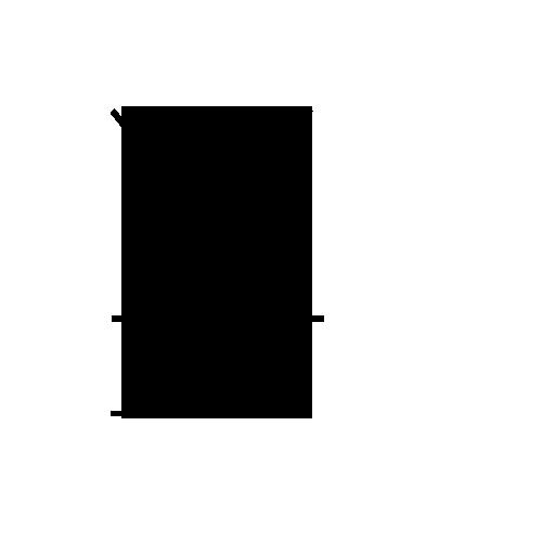⟨ TOME 2 ; CHAPITRE I ⟩ LES INDICES LVG5B443_o