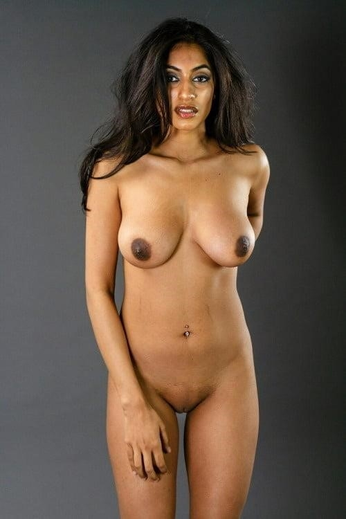 Hot sexy boobs tumblr-7261