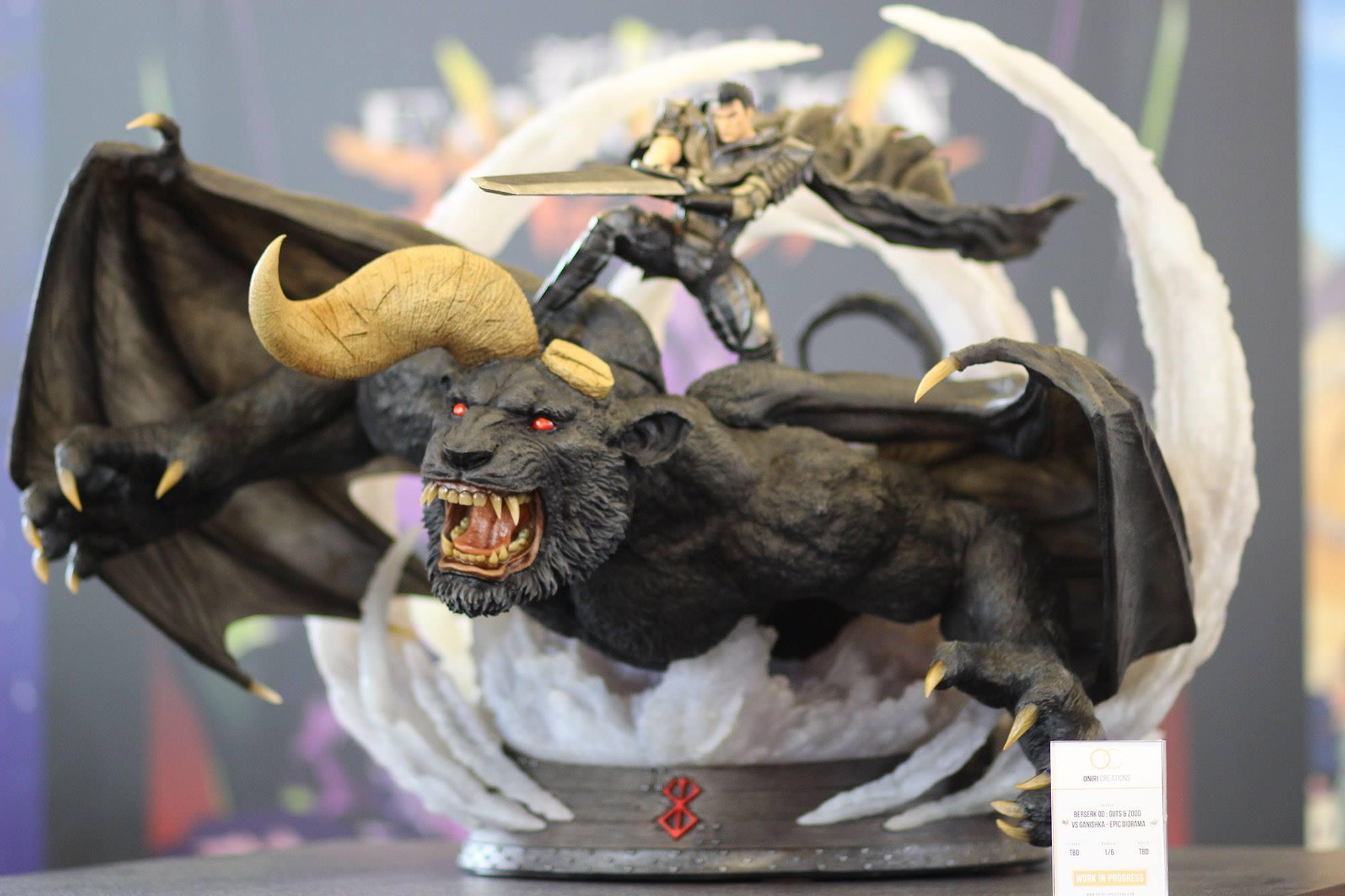 Berserk Gatsu & Zodd Vs Ganishuka (Oniri Créations) T5nuatOV_o