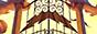 Threads of Fate [Confirmación Afiliación Élite] NR634nSS_o