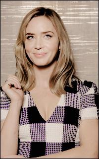 Ellie Martell