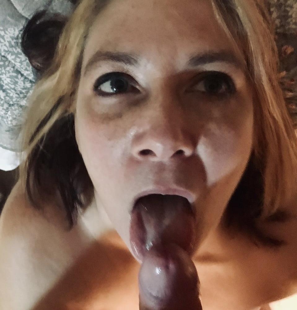 Sexy blowjob pics-7755