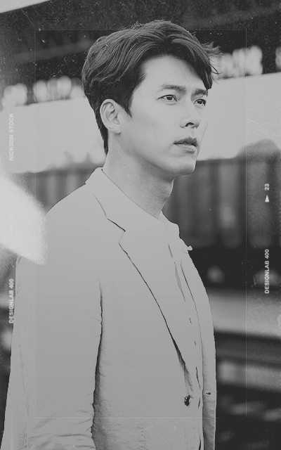 Cha Joo Won