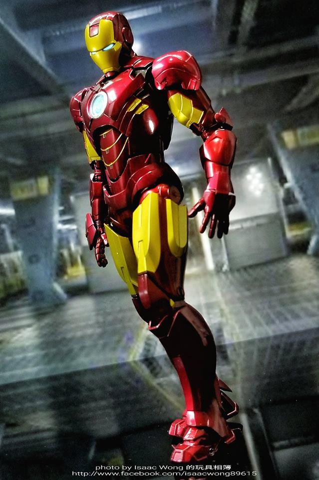 [Comentários] Marvel S.H.Figuarts - Página 4 Dar3ceBM_o