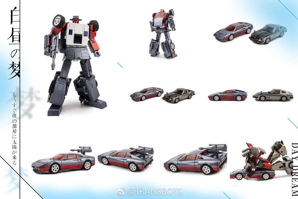 [X-Transbots] Produit Tiers - Jouets Berserkars forme Monolith (MX-XIII à MX-VII) - aka Stunticons forme Menasor/Menaseur - Page 2 L9iKNgK9_o