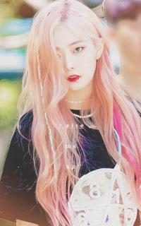 Park Na Yeon