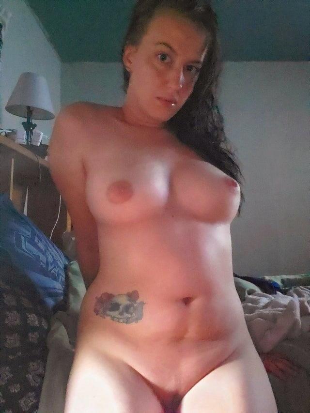 Nude selfies kik-5239