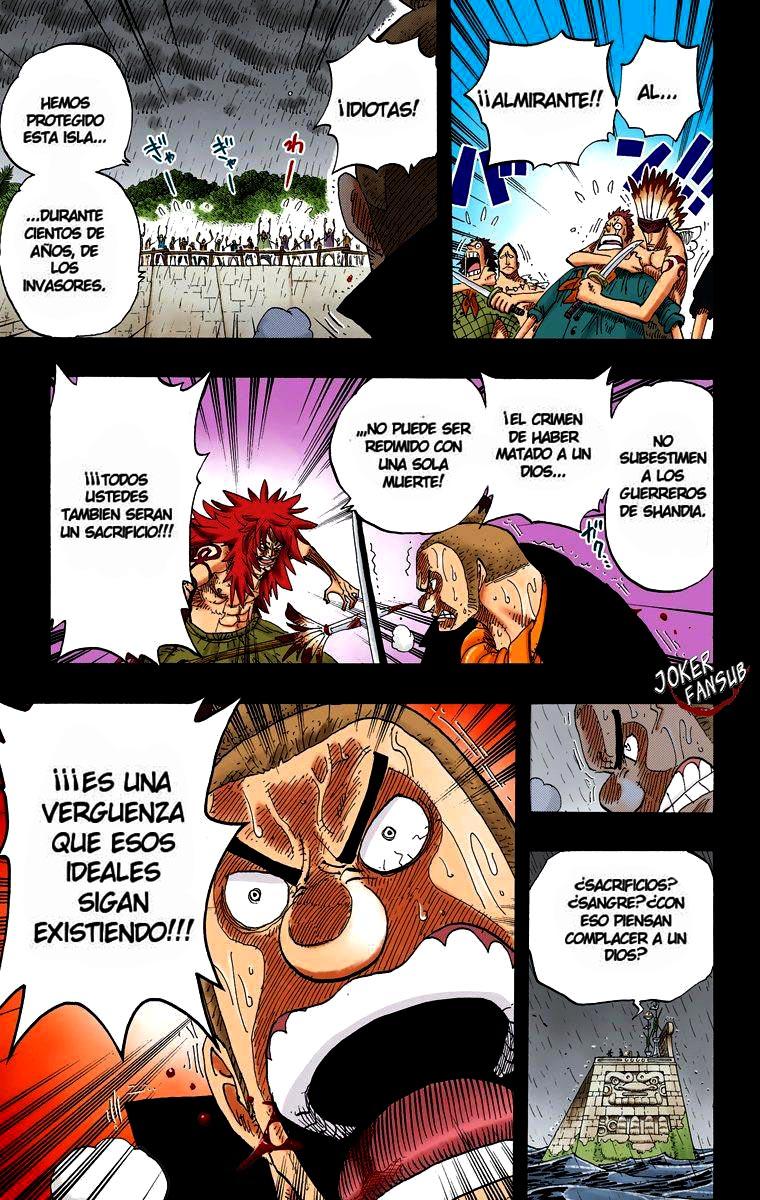 One Piece Manga 286-291 [Full Color] FNq6AEyl_o