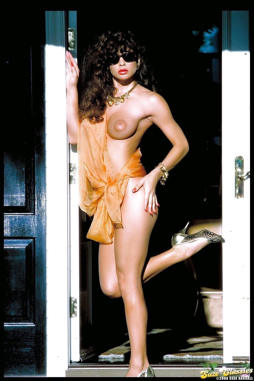 Hot naked babes porn-2384