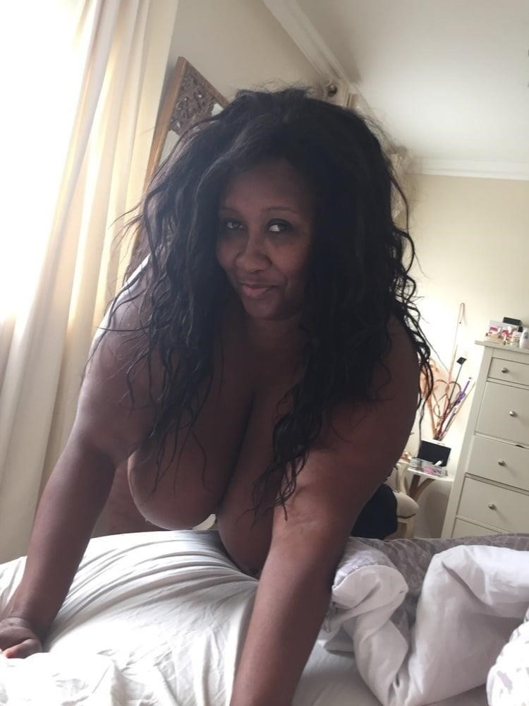 Big fat ebony porn-3757