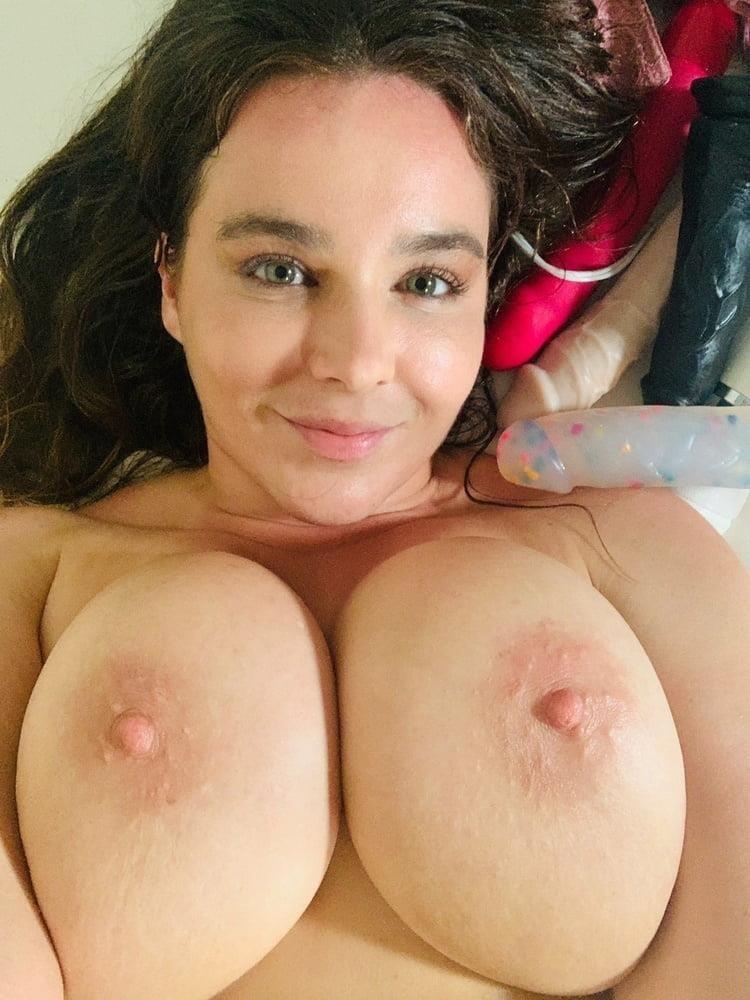Natasha nice bdsm-6089