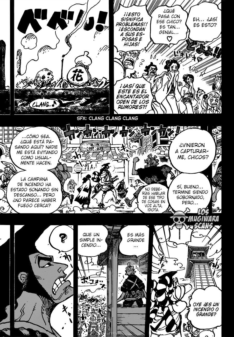One Piece Manga 980-960 [Español] CpwQOPTR_o
