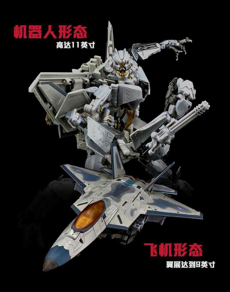 [Masterpiece Film] MPM-10 Starscream - Page 2 Mu23sNY4_o