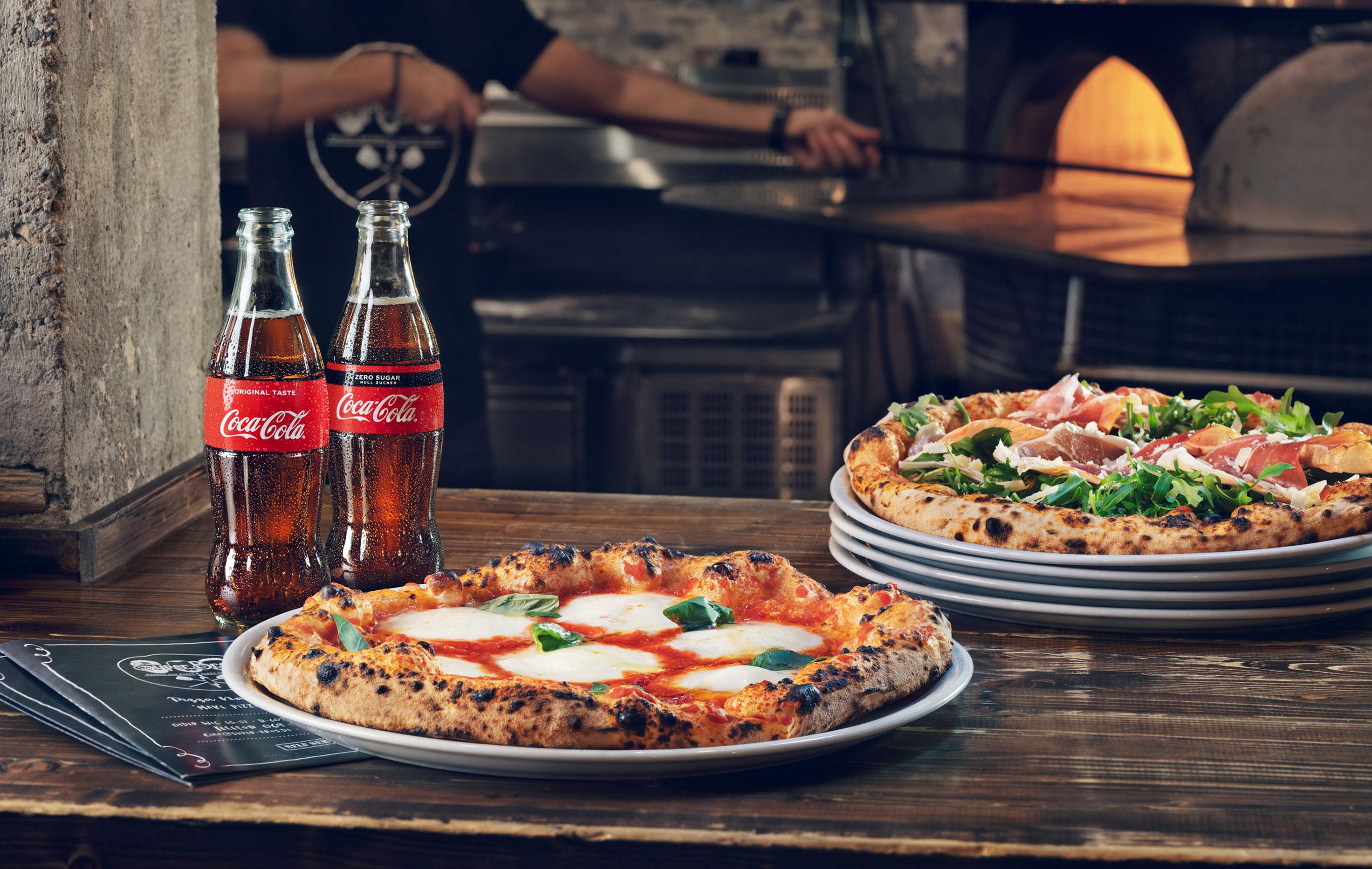 рекламная кампания Coca-Cola / фото 05