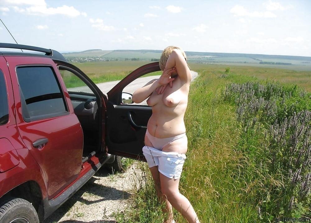 Mature wife anal pics-5035