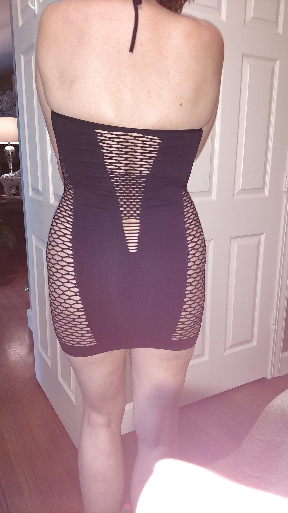 Milfs in lingerie pics-8135