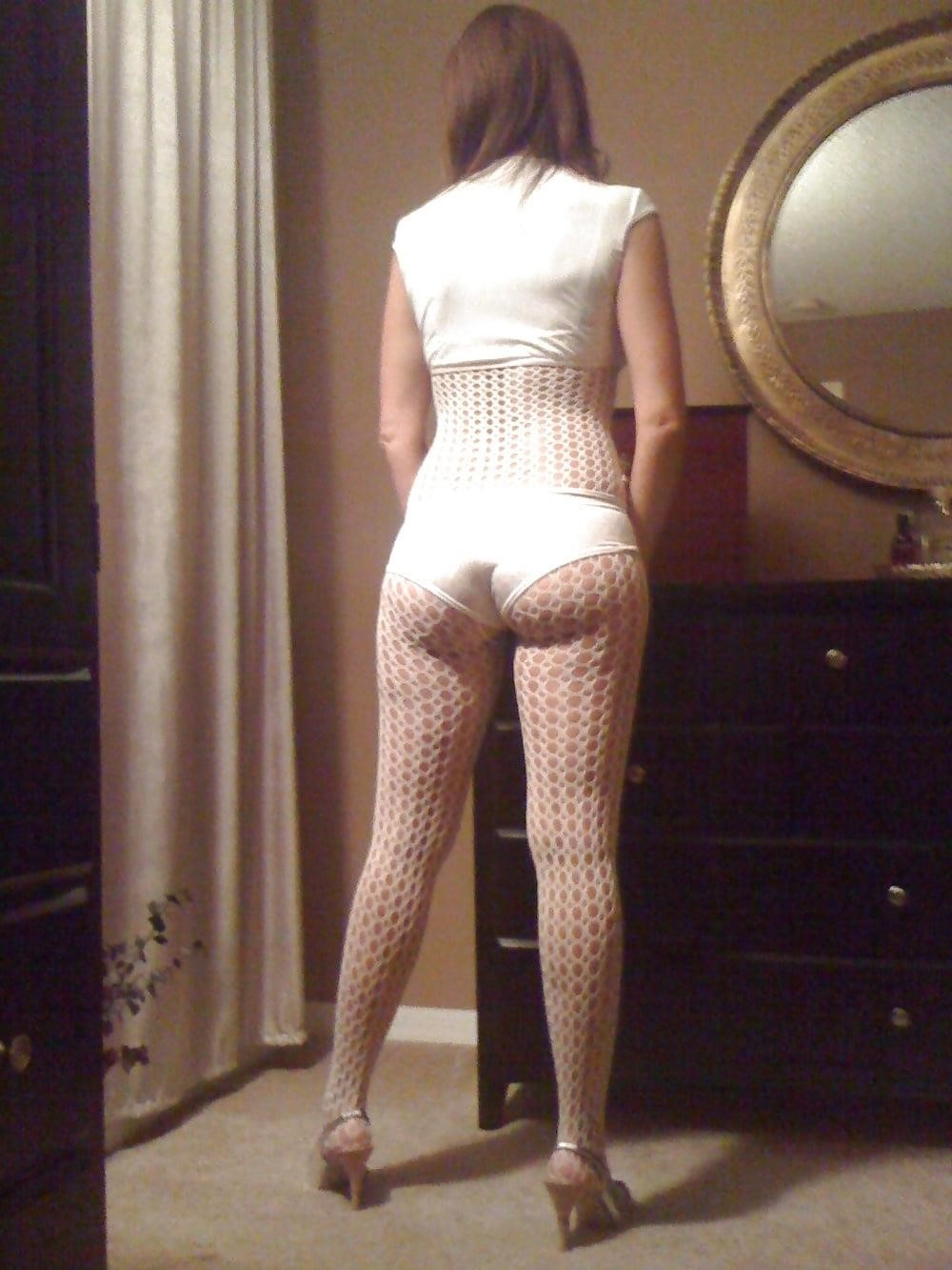Jane the virgin sur netflix-7019