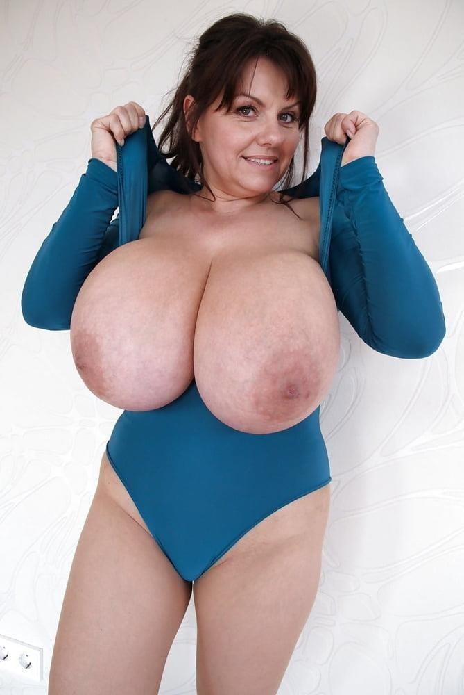 Fat mature galleries-3592