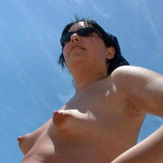 Sucking boobs images-4217