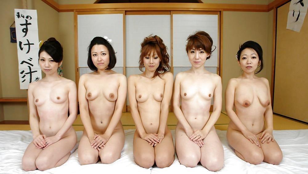 Group sex scenes-8664
