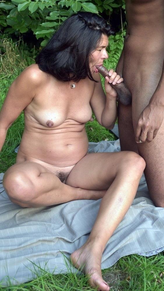 Pics mature pantyhose-2110