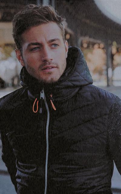 Abelard Z. de Belgique-S.
