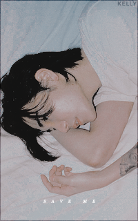 Jung Jae Won - ONE (RAPPEUR) IFZr05jt_o