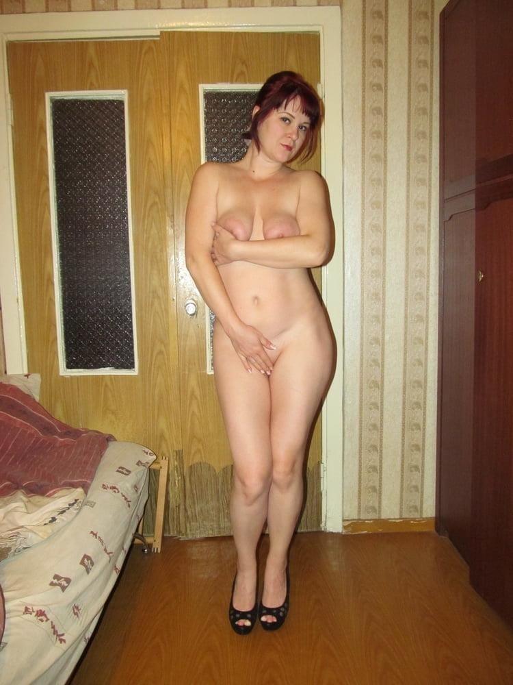 Threesome porn casting-6297