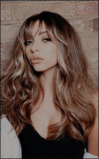 Tiana Mendoza-Filips