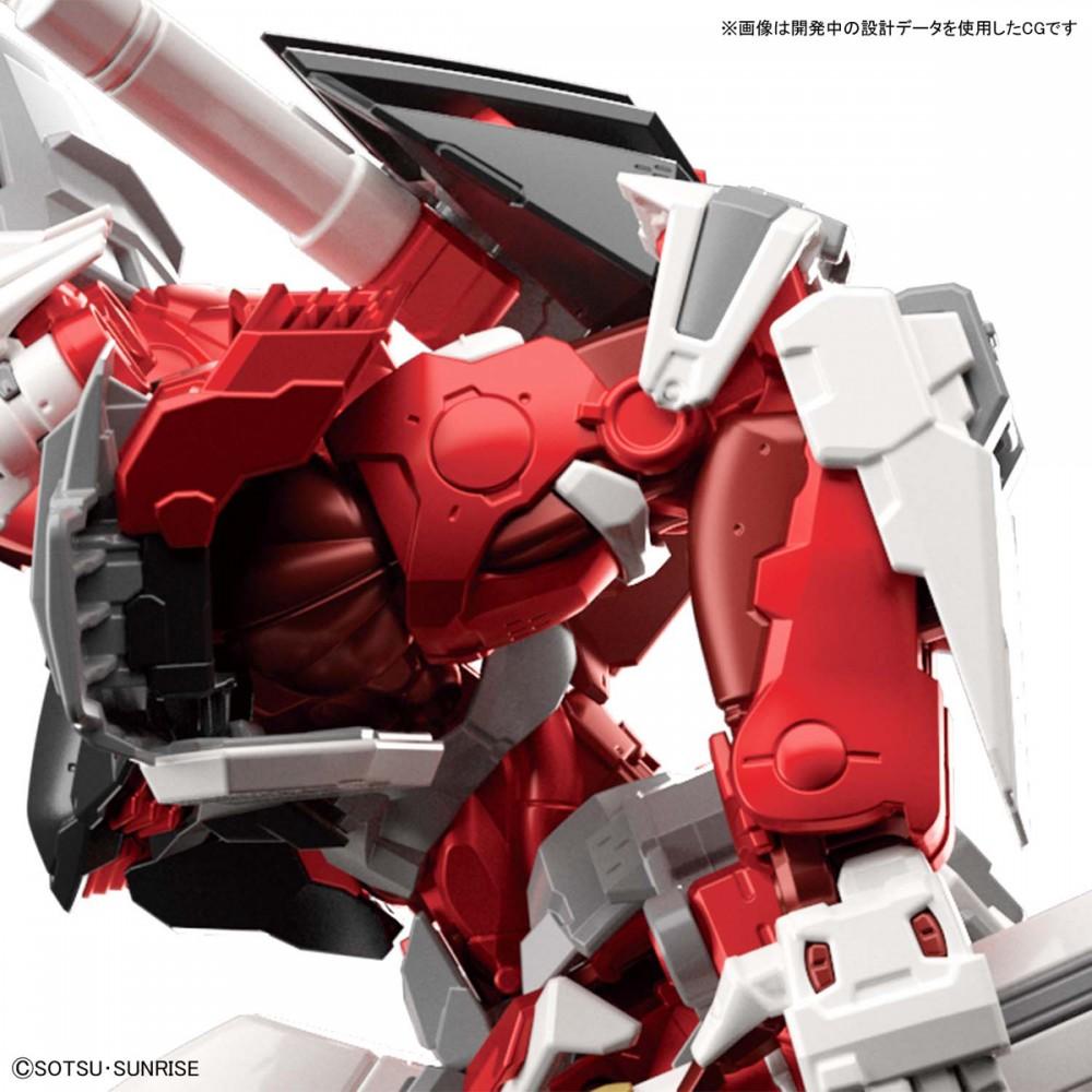 Gundam - Page 89 FlqfFjWH_o
