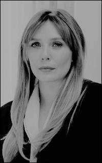 Amy Keene
