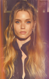 Abbey Lee Kershaw - Page 2 My9vgQpD_o