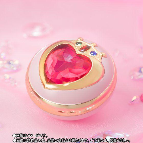 Sailor Moon - Proplica (Bandai) - Page 2 OeKETBTM_o