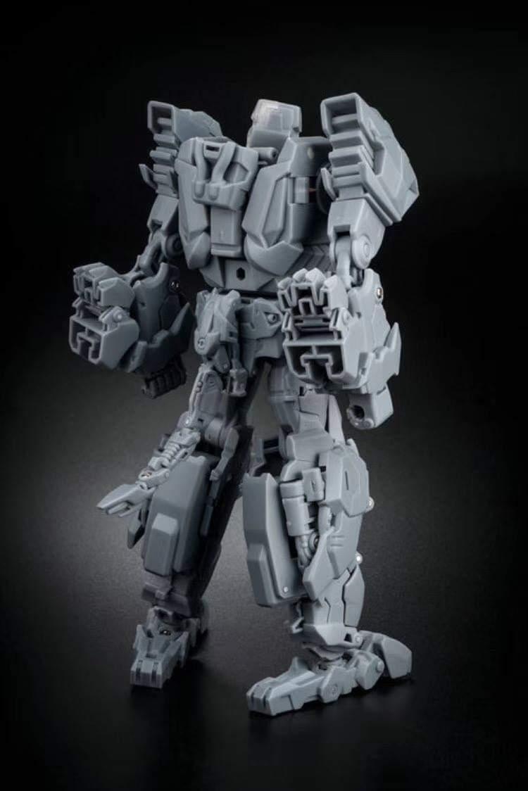 [Toyworld][Cang-Toys] Produit Tiers - Thunderking/Chiyou - aka Predaking/Prédaroi (Prédacons) NaOQHzG8_o