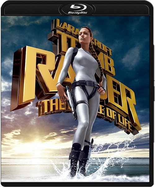 Lara Croft Tomb Raider: Kolebka życia / Lara Croft Tomb Raider: The Cradle of Life (2003) MULTi.1080p.BluRay.x264.DTS.AC3-DENDA / LEKTOR i NAPISY PL