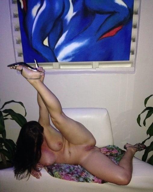 Amateur matures nude pics-3001