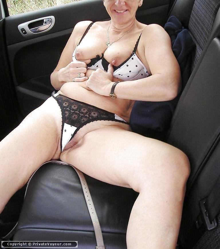 Sexy mature amateur pics-4839