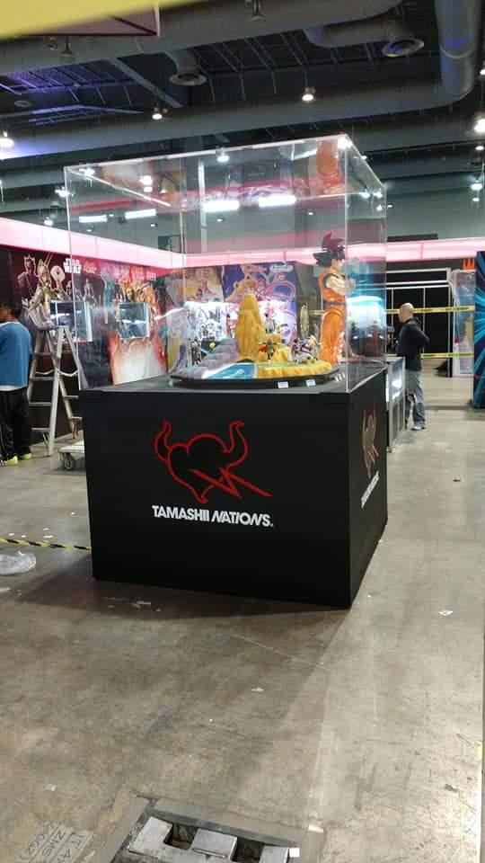 [Comentários] La Mole Comic Con Internacional 2UDGb5q8_o