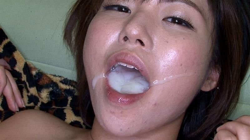 Asian bukkake gay-5993