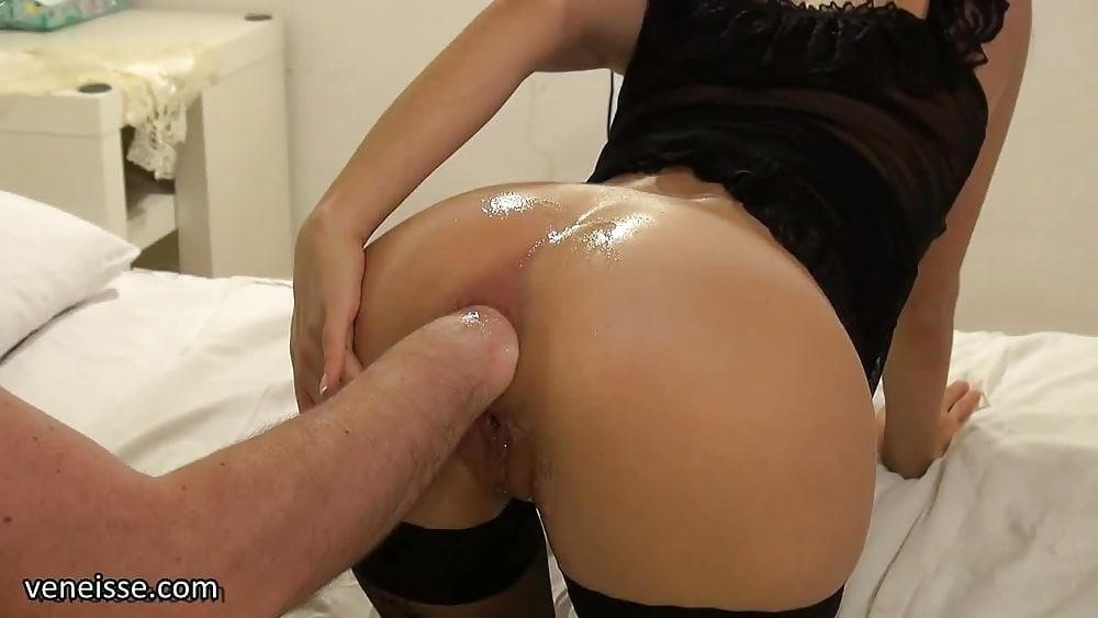 Anal fisting pictures-4669