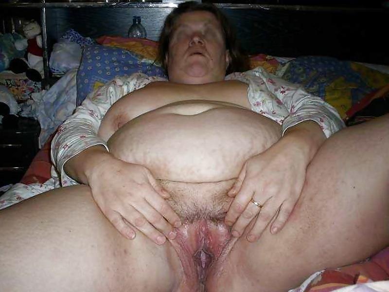 Free sex anal granny-2424