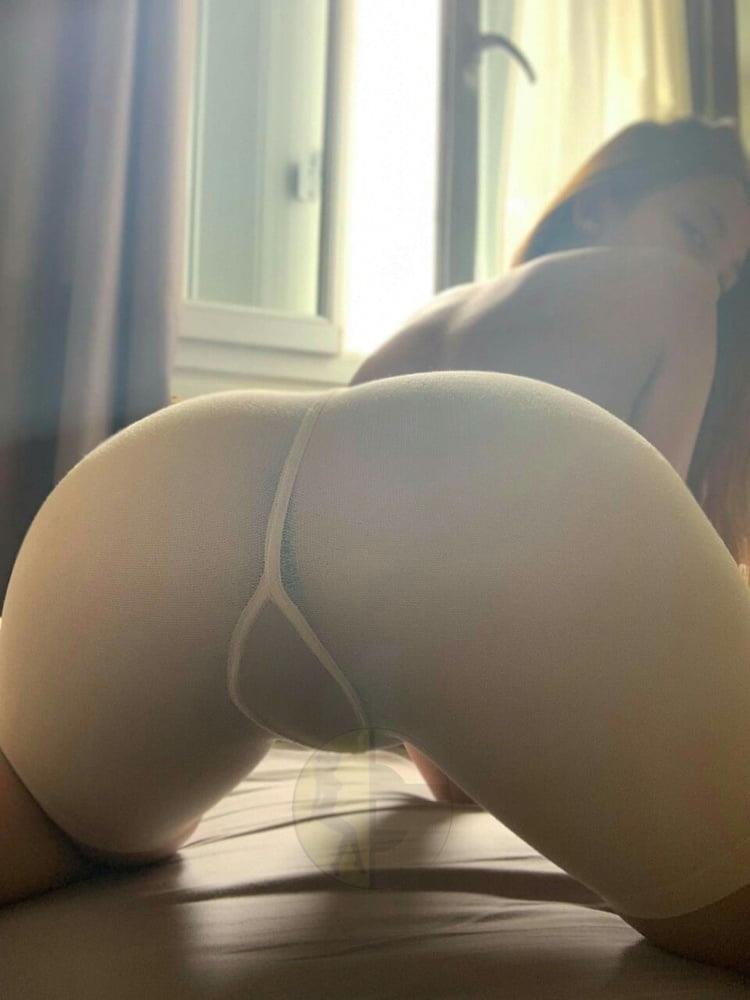 Malay naked selfie-8302