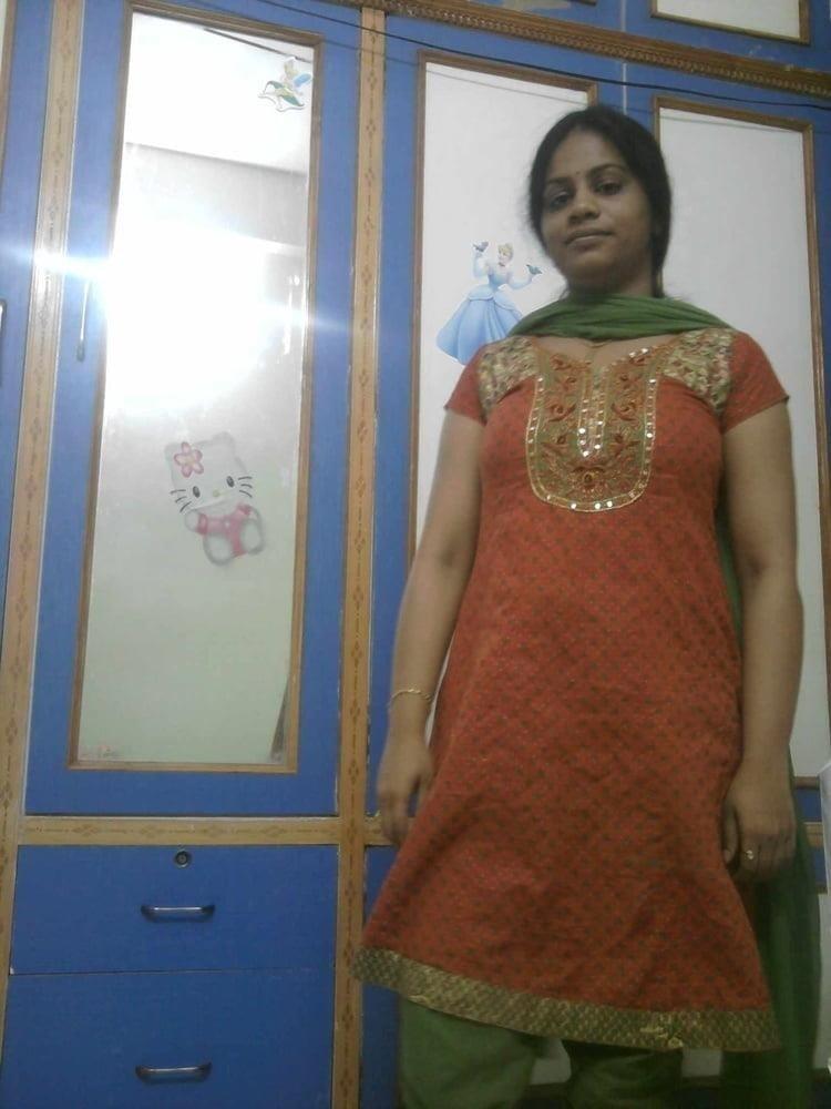 Chennai sexy girl-6586
