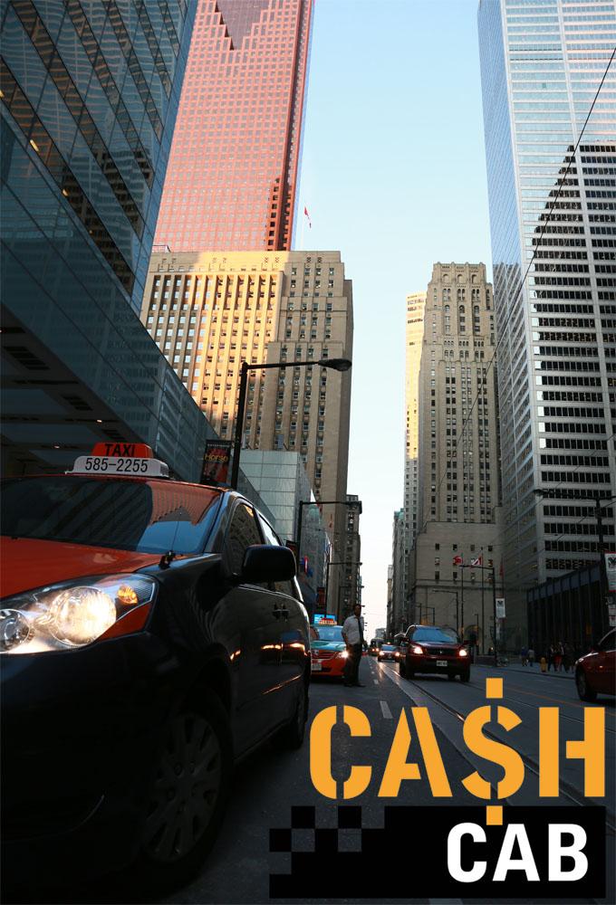 Cash Cab S14E27 720p WEB x264-LiGATE